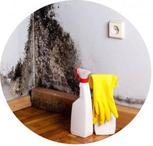 impermeabilização em casas e prédios